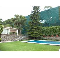 Propiedad similar 507756 en Lomas de Vista Hermosa.