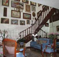 Foto de casa en venta en lomas de vista hermosa , lomas de vista hermosa, cuajimalpa de morelos, distrito federal, 0 No. 01