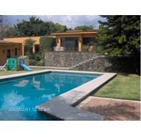 Foto de casa en venta en lomas de vista hermosa , lomas de vista hermosa, cuernavaca, morelos, 1582846 No. 04