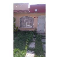 Foto de casa en venta en lomas de vista hermosa, manzana 2, l. 13, calle 42 casa 104-b. , la loma ii, zinacantepec, méxico, 2763979 No. 01