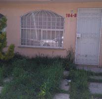 Propiedad similar 2763979 en Lomas De Vista Hermosa, Mza. 2, L. 13, C 42 Casa 104-b..