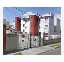 Foto de departamento en venta en lomas de vizcaya 3, coacalco, coacalco de berriozábal, méxico, 2660438 No. 01