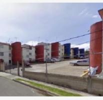 Foto de departamento en venta en lomas de vizcaya , lomas de coacalco 1a. sección, coacalco de berriozábal, méxico, 3541957 No. 01
