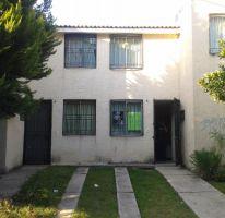 Foto de casa en venta en lomas de zapoltitic 146, lomas de san agustin, tlajomulco de zúñiga, jalisco, 1746123 no 01