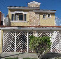 Foto de casa en venta en, lomas de zapopan, zapopan, jalisco, 2099121 no 01