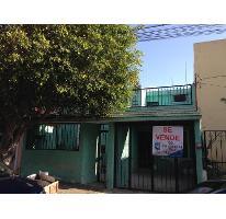 Foto de casa en venta en  , lomas de zapopan, zapopan, jalisco, 2705583 No. 01