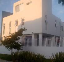 Foto de casa en venta en  , lomas de zapopan, zapopan, jalisco, 3710659 No. 01