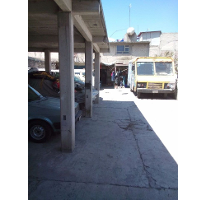 Propiedad similar 2535201 en Lomas de Zaragoza.