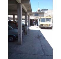 Propiedad similar 2624637 en Lomas de Zaragoza.