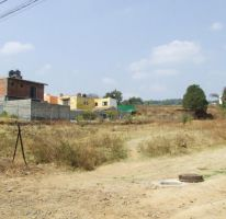 Foto de terreno habitacional en venta en, lomas de zompantle, cuernavaca, morelos, 1144597 no 01