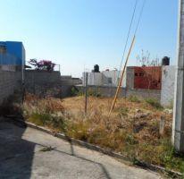 Foto de terreno habitacional en venta en, lomas de zompantle, cuernavaca, morelos, 1163557 no 01