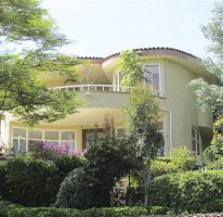 Foto de casa en venta en, lomas de zompantle, cuernavaca, morelos, 1169471 no 01
