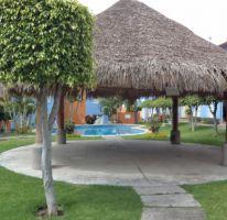 Foto de casa en venta en, lomas de zompantle, cuernavaca, morelos, 1308653 no 01