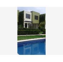 Foto de casa en venta en  , lomas de zompantle, cuernavaca, morelos, 1433559 No. 01