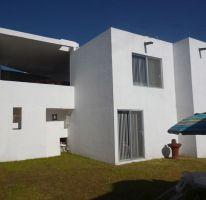 Foto de casa en venta en, lomas de zompantle, cuernavaca, morelos, 1433577 no 01