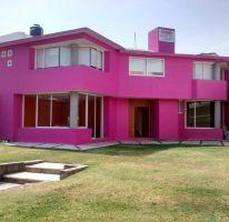 Foto de casa en venta en, lomas de zompantle, cuernavaca, morelos, 1527414 no 01