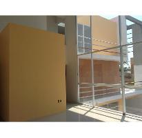 Foto de casa en venta en  , lomas de zompantle, cuernavaca, morelos, 1539736 No. 01
