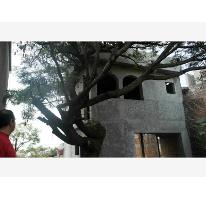 Foto de casa en venta en, lomas de zompantle, cuernavaca, morelos, 1540062 no 01