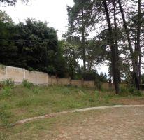 Foto de terreno habitacional en venta en, lomas de zompantle, cuernavaca, morelos, 1551478 no 01