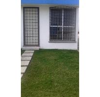 Foto de casa en venta en, lomas de zompantle, cuernavaca, morelos, 1685211 no 01