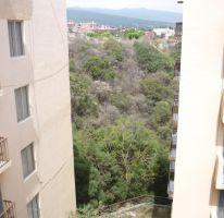 Foto de departamento en venta en, lomas de zompantle, cuernavaca, morelos, 1716136 no 01