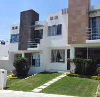 Foto de casa en condominio en venta en, lomas de zompantle, cuernavaca, morelos, 1816150 no 01