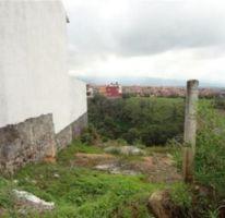 Foto de terreno habitacional en venta en , lomas de zompantle, cuernavaca, morelos, 1998172 no 01