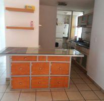 Foto de departamento en venta en, lomas de zompantle, cuernavaca, morelos, 2001734 no 01