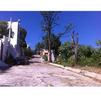 Foto de terreno habitacional en venta en, lomas de zompantle, cuernavaca, morelos, 2016932 no 01