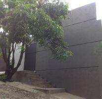 Foto de casa en venta en, lomas de zompantle, cuernavaca, morelos, 2056350 no 01