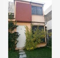 Foto de casa en venta en , lomas de zompantle, cuernavaca, morelos, 2064860 no 01