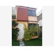 Foto de casa en venta en  ., lomas de zompantle, cuernavaca, morelos, 2064860 No. 01