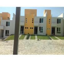Foto de casa en venta en . ., lomas de zompantle, cuernavaca, morelos, 2107630 No. 01