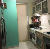 Foto de departamento en venta en, lomas de zompantle, cuernavaca, morelos, 2109730 no 01
