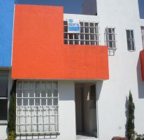 Foto de casa en condominio en venta en, lomas de zompantle, cuernavaca, morelos, 2144408 no 01