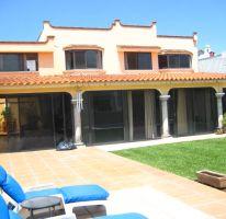 Foto de casa en venta en, lomas de zompantle, cuernavaca, morelos, 2347852 no 01