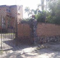 Foto de casa en condominio en venta en, lomas de zompantle, cuernavaca, morelos, 2352956 no 01