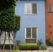 Foto de casa en venta en, lomas de zompantle, cuernavaca, morelos, 2398364 no 01