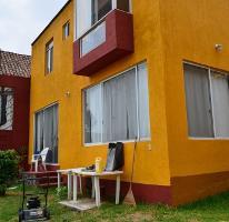 Foto de casa en venta en, lomas de zompantle, cuernavaca, morelos, 2398376 no 01