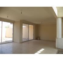 Foto de casa en venta en  , lomas de zompantle, cuernavaca, morelos, 2398430 No. 01