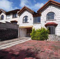 Foto de casa en renta en, lomas de zompantle, cuernavaca, morelos, 2401766 no 01
