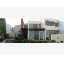 Foto de casa en venta en  -, lomas de zompantle, cuernavaca, morelos, 2672737 No. 01