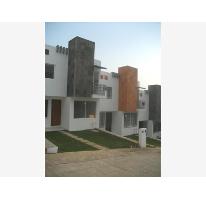 Foto de casa en venta en  , lomas de zompantle, cuernavaca, morelos, 2676573 No. 01