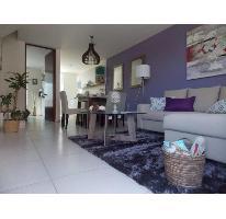 Foto de casa en venta en  , lomas de zompantle, cuernavaca, morelos, 2698144 No. 01