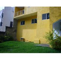 Foto de casa en venta en  , lomas de zompantle, cuernavaca, morelos, 2701976 No. 01