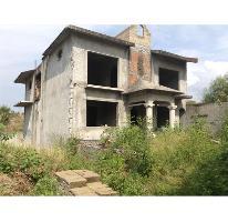 Foto de casa en venta en  , lomas de zompantle, cuernavaca, morelos, 2705499 No. 01