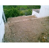 Foto de terreno habitacional en venta en  , lomas de zompantle, cuernavaca, morelos, 2813557 No. 01