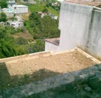 Foto de terreno habitacional en venta en  , lomas de zompantle, cuernavaca, morelos, 2852414 No. 01