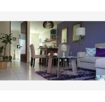 Foto de casa en venta en  ., lomas de zompantle, cuernavaca, morelos, 2887292 No. 01