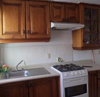 Foto de casa en venta en  , lomas de zompantle, cuernavaca, morelos, 3458910 No. 05